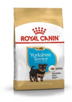 Сухой корм Royal Canin (Роял Канин) для кошек и котов